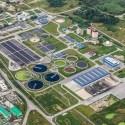 agua y economía circular