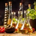 aceite de albahaca