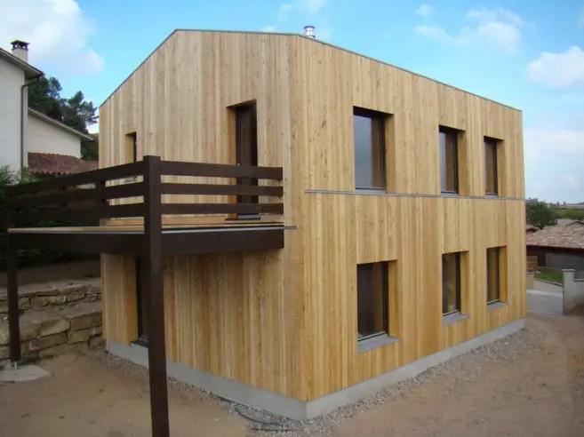 casas de paja exterior