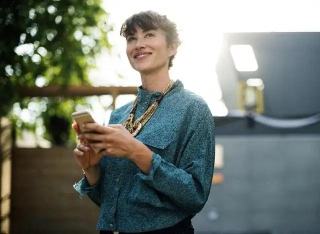 sunquiet - SunQuiet: la nueva app con la que ganarás salud