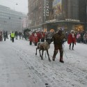 1 Helsinki 3 credito Flickr mardy78 - Turismo por Europa en invierno ¡Descubre las 3 ciudades más blancas!