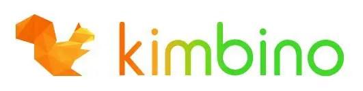 Kimbino 2 - Propósitos para este 2019