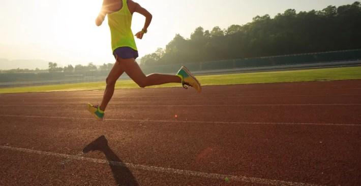 deporte - Principales beneficios de la L-Carnitina como suplemento deportivo