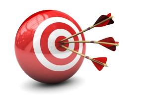Depositphotos 3555216 s 2019 - El éxito de tu negocio a la vuelta de una publicidad