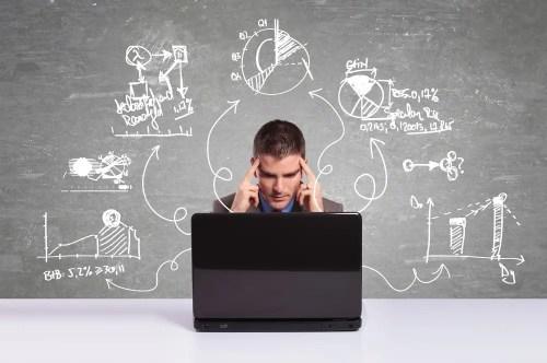 concentrarse -