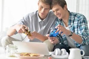 jugar en línea
