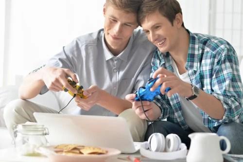 jugar en línea - jugar-en-línea