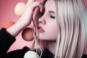 hidratar cabello - La importancia de hidratar el cabello en la búsqueda del bienestar