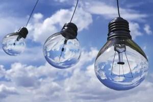 bombillas - Iluminación que cuida el medio ambiente: Iluminación ecológica con LED