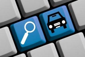 seguro coche - ¿Es posible traspasar la póliza del seguro del coche?
