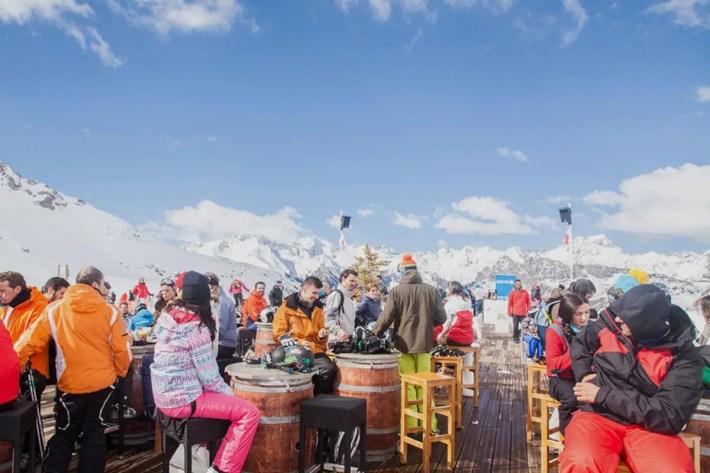 ski 1 - Après ski en Formigal y Cerler, los mejores planes del Pirineo aragonés