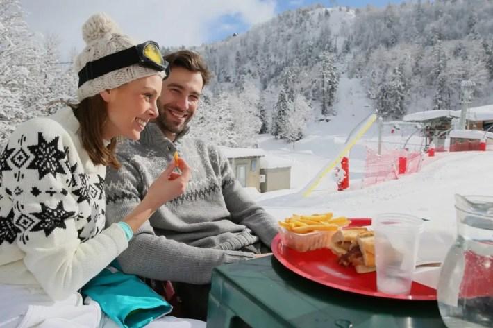ski 2 - Après ski en Formigal y Cerler, los mejores planes del Pirineo aragonés