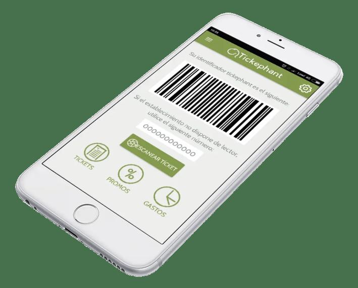 tickephant - Reducir el consumo de papel en las empresas: un gesto por el medio ambiente