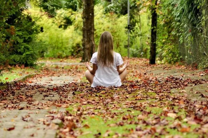 Practicar ejercicio físico - Las 4 mejores actividades para pasar la cuarentena con toda la familia