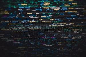 internet código - Cómo evitar las estafas en internet. Principios de seguridad más importantes