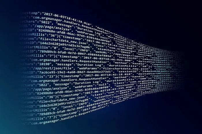criptomonedas - ¿Vale la pena invertir en criptomonedas?