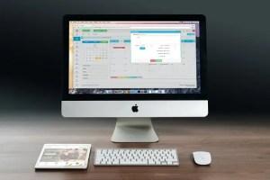 fidelización clientes - Cómo conseguir un negocio rentable