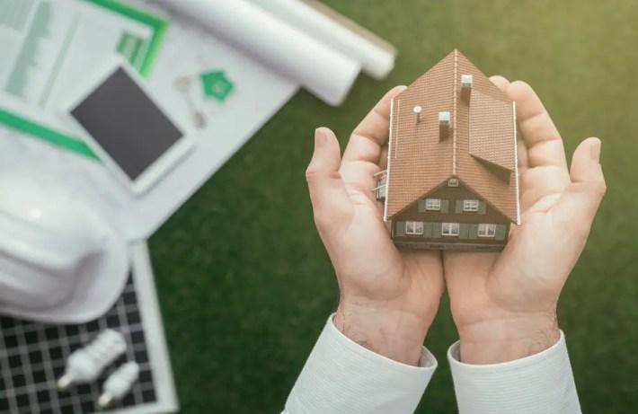 energias renovables - Ventajas de instalar energías renovables en tu hogar