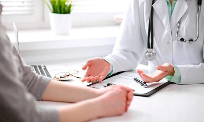 2ac54e95fd29302f28d342009847bf22 - Escuela Clínica y de Ciencias de la Salud: formación sanitaria especializada