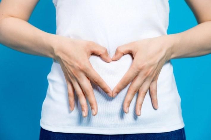 probioticos - Los probióticos fortalecen tu sistema inmune