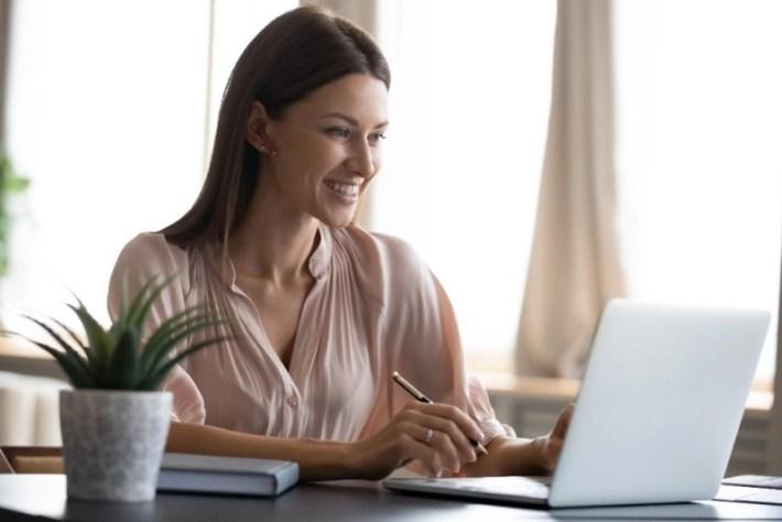 formacion profesional online - Formación Profesional online, una buena alternativa