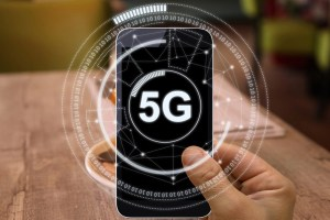 5G - 5G: una experiencia con grandes beneficios