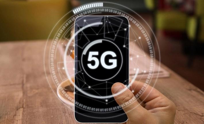 5G 1024x622 - 5G: una experiencia con grandes beneficios