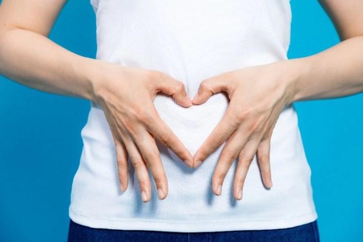 probioticos - Beneficios de los probióticos: mejora de la digestión, la salud inmunológica y más