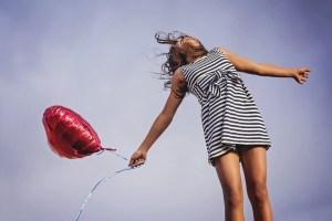 salud y alegria - Medicina regenerativa, buscando la causa de las enfermedades