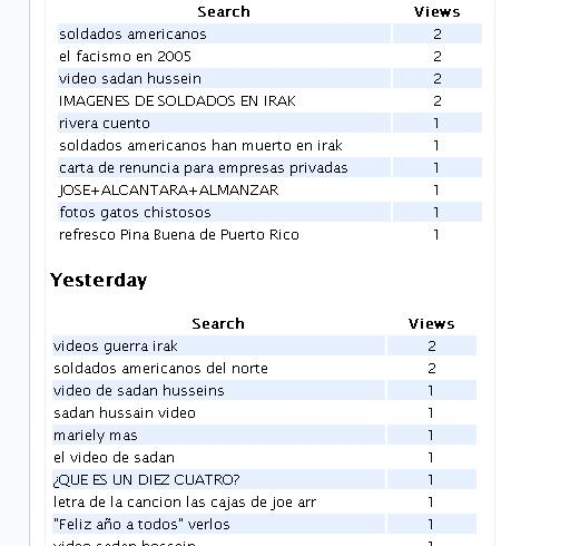 searches.JPG