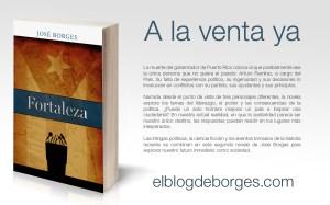 bookpromo-sinbio-a-la-venta