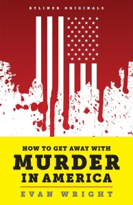 How-To-Get-Away-With-Murder-Evan-Wright