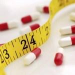 ¿Cómo funcionan los suplementos de pérdida de peso?