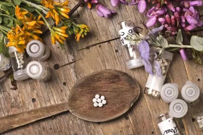 Homeopat�a para los niveles bajos de testosterona