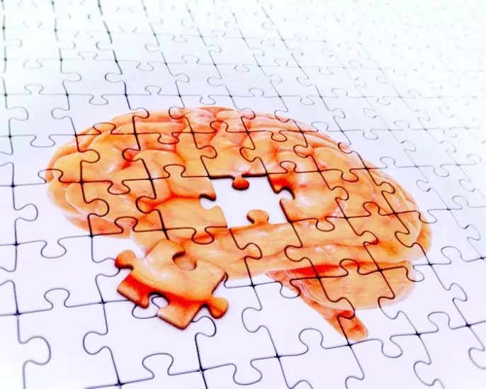 La esquizofrenia, una división de la mente