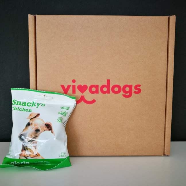 vivadogs