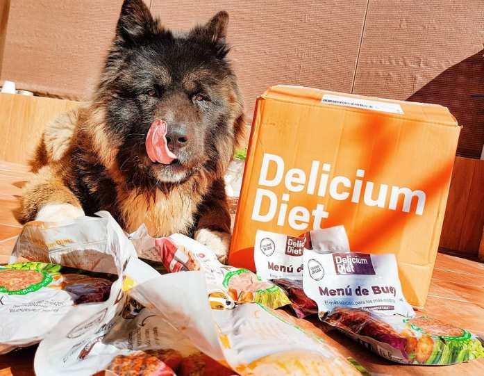 delicum diet