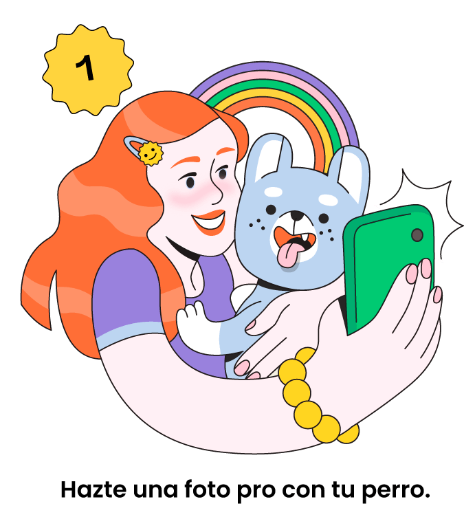 #unveranojuntos