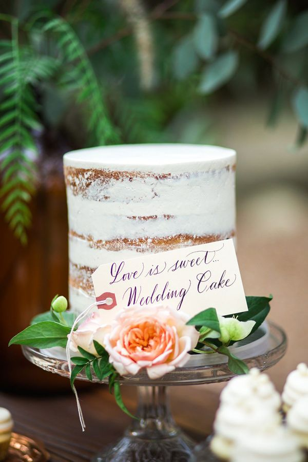 Martha Stewart Country Weddings