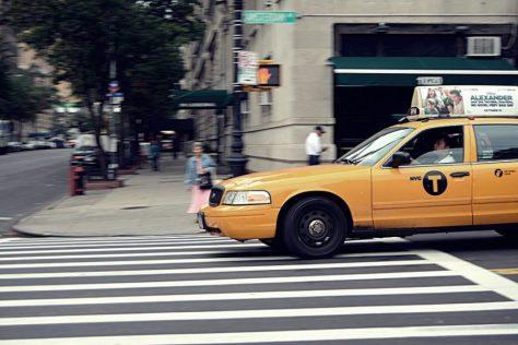 nyc-taxi