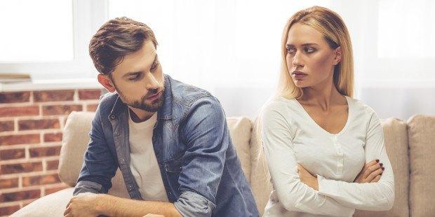 infidelidad en la edad madura