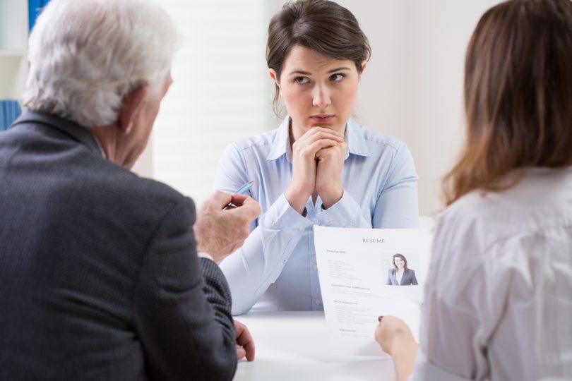 terapia ante una infidelidad