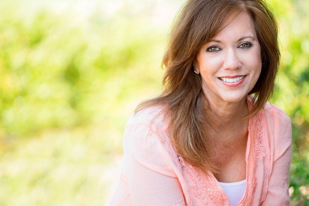 Beneficios de estar en la soltería en la edad madura