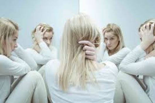 Patologías Psicológicas como la bipolaridad