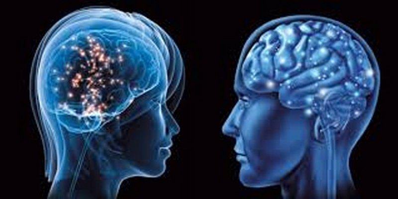 Patologías Psicológicas
