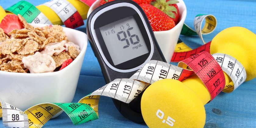 diabetes y tratamiento