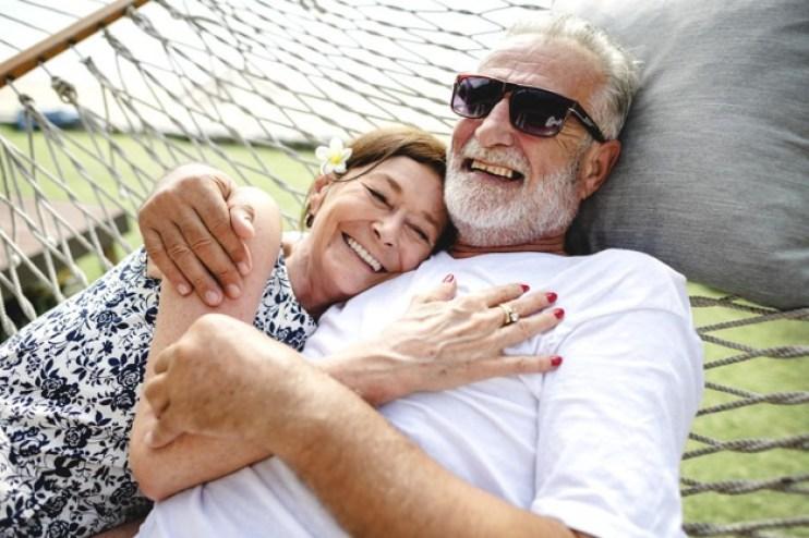 ¿Por qué no enamorarse otra vez después de una viudez o divorcio?