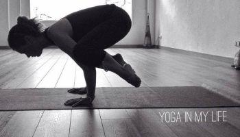 Música de yoga: mi top 10 de intérpretes preferidos