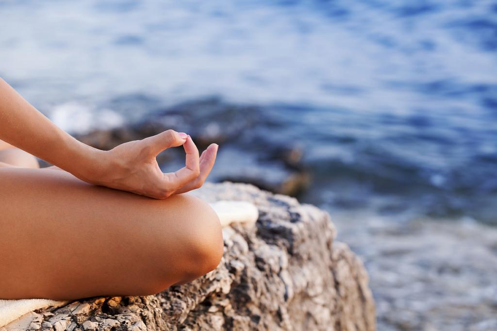 7 ejercicios de yoga para mejorar la concentraci n - Mejorar concentracion estudio ...