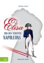 Cover Elisa und Napoleon (3)